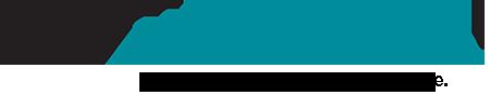 AutoSource • Advanced Automotive Intelligence Logo